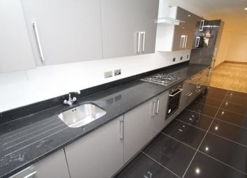 Thumbnail 1 bed flat for sale in Stoneham House, 17 Scarbrook Road, Croydon