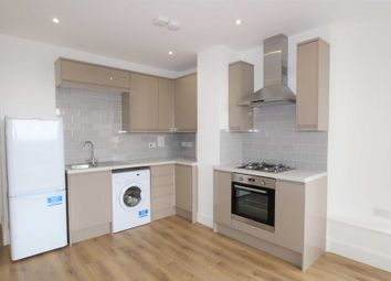 Thumbnail 2 bed flat to rent in Fountain Walk, Northfleet, Gravesend