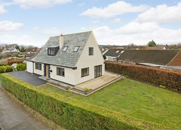 Thumbnail 4 bed detached house for sale in 9 Hill Crescent, Burley In Wharfedale, West Yorkshire