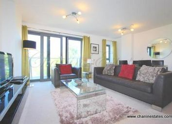 Thumbnail 2 bed terraced house for sale in Green Street, London
