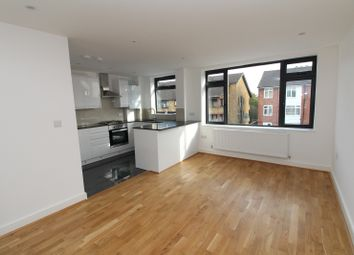 Thumbnail 2 bedroom flat to rent in Venner Road, Sydenham