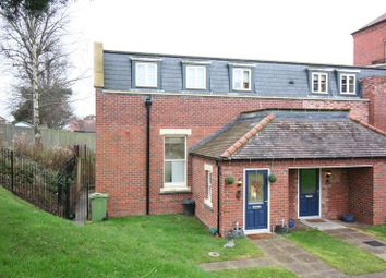 Thumbnail 1 bedroom flat for sale in Wordsley, Willetts Lodge, Clock Tower View