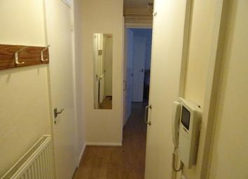 Thumbnail 1 bedroom flat to rent in Wolfsburg Court, Luton