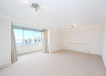 Thumbnail 2 bedroom flat to rent in Cranleigh, Ladbroke Road, London