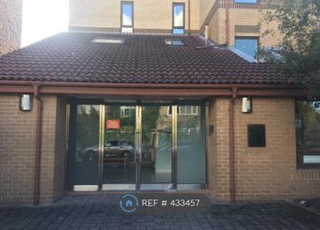 Thumbnail 1 bed terraced house to rent in Nightingale House, London