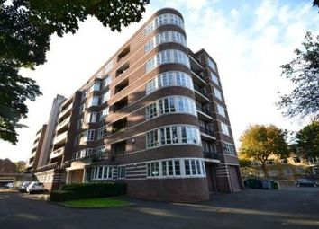 Thumbnail 1 bed flat to rent in Moor Court, Westfield, Gosforth, Newcastle Upon Tyne