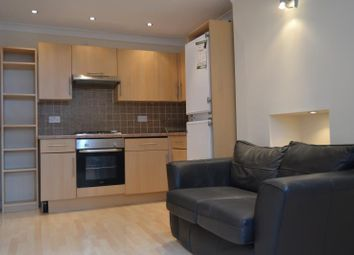 Thumbnail 4 bed flat to rent in Ruthin Gardens, Cardiff