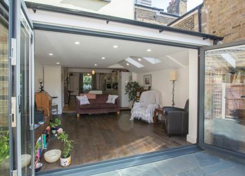 Thumbnail 3 bedroom terraced house for sale in Gladstone Road, Deal
