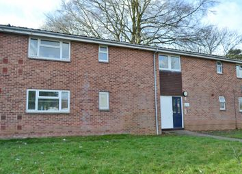 Thumbnail 2 bed flat for sale in The Haven, Inkpen Road, Kintbury, Hungerford