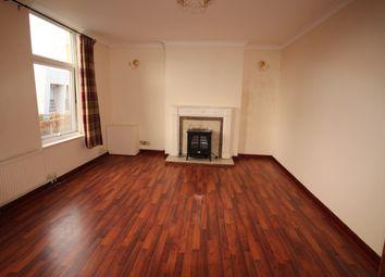 Thumbnail 1 bedroom flat to rent in Lower Bethesda Street, Hanley