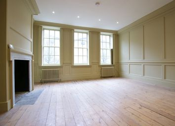 Thumbnail 3 bed property to rent in Hanbury Street, Spitalfields