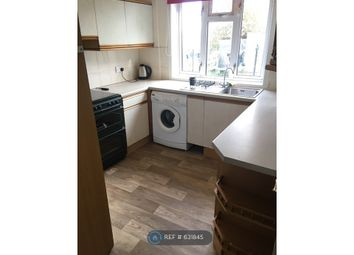 Thumbnail 2 bed flat to rent in Firbank Road, Perth