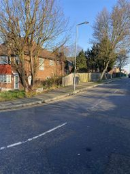 Thumbnail Land for sale in Claybury Broadway, Clayhall, Ilford