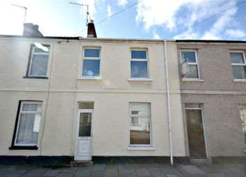 2 bed terraced house for sale in Plasnewydd Road, Roath, Cardiff CF24