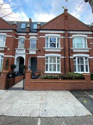 6 bed terraced house to rent in Chipstead Street, London SW6