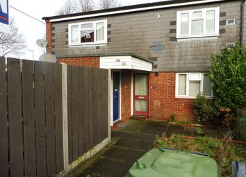Thumbnail 2 bed flat to rent in Perseus Place, Waterlooville
