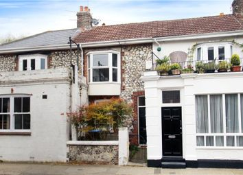 3 bed terraced for sale in River Road