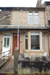 Thumbnail 4 bed property to rent in Wellington Road, Lancaster