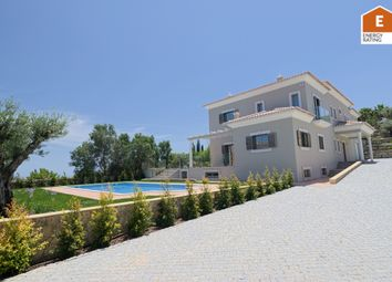 Thumbnail 4 bed villa for sale in Boliqueime, Loulé, Central Algarve, Portugal