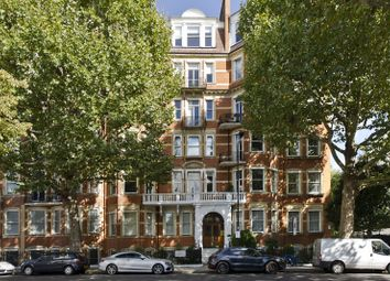 Thumbnail 4 bed flat for sale in Sutherland House, Marloes Road, London