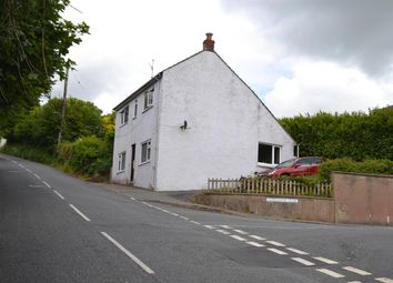 Thumbnail 2 bed detached house for sale in Golden Hill, Pembroke