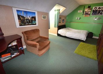 Thumbnail 5 bedroom semi-detached house for sale in Brook Street, Selby