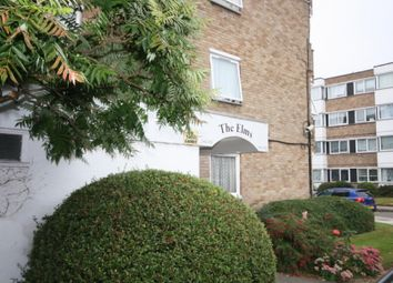 Thumbnail 1 bedroom property for sale in The Elms, Queenswood Gardens, Wanstead, London, Greater London.