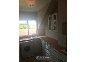 Thumbnail 2 bed flat to rent in Carmalt Gardens, London