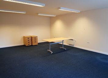 Thumbnail Office to let in Chapel Lane, Longton, Lancashire