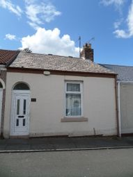 Thumbnail 2 bed cottage to rent in Cirencester Street, Millfield, Sunderland