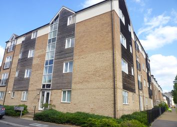 Thumbnail 2 bedroom flat to rent in Blythebridge, Broughton
