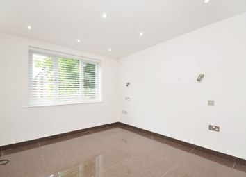 Thumbnail 2 bed flat to rent in Haddo Street, Greenwich