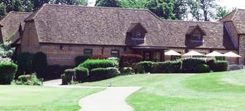 Thumbnail Office to let in Harleyford Golf Club Offices, Henley Road, Marlow, Buckinghamshire