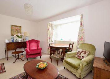 Thumbnail 2 bed maisonette for sale in St. Marys Road, Tonbridge, Kent