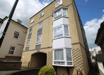 Thumbnail 2 bedroom flat to rent in St. Peters Mews, George Street, Ryde