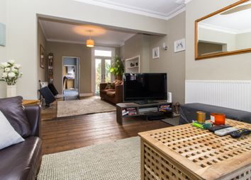 4 bed semi-detached house for sale in Cheltenham Road, Southend-On-Sea SS1