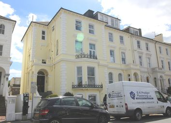 2 bed flat for sale in Hyde Gardens, Town Centre, Eastbourne BN21