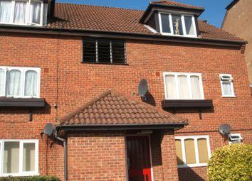 Photo of Springwood Crescent, Edgware HA8