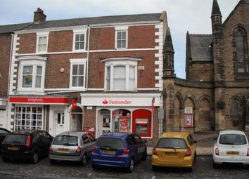 Thumbnail Office to let in 48A High Street, Stokesley