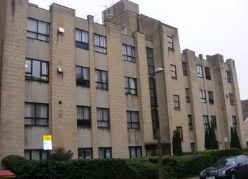 Thumbnail 1 bed flat to rent in Bristol Road Lower, Weston-Super-Mare, North Somerset