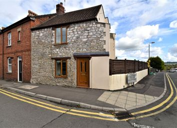 2 bed end terrace house for sale in High Street, Wickwar, Wotton-Under-Edge, Gloucestershire GL12