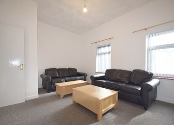 Thumbnail 3 bed duplex to rent in Moira Place, Cardiff