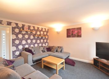 Thumbnail 2 bed property for sale in Woodmancote, Yate, Bristol