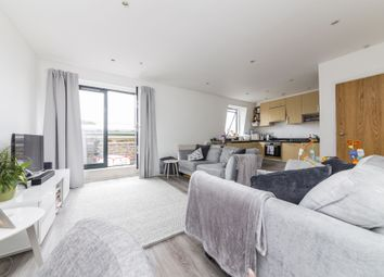 Thumbnail 2 bedroom flat to rent in Vista Apartments, 23 Woodland Crescent, London