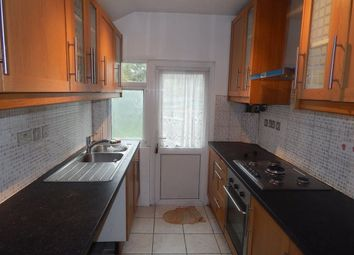 Thumbnail 4 bed property to rent in Sutton Common Road, North Cheam, Sutton