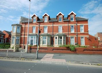 Property to Rent in Blackpool, Lancashire - Renting in ...
