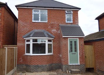 Thumbnail 3 bed detached house to rent in Northfield Avenue, Sawley