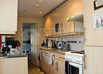 Thumbnail 2 bed shared accommodation to rent in Church Road, Epsom, Surrey