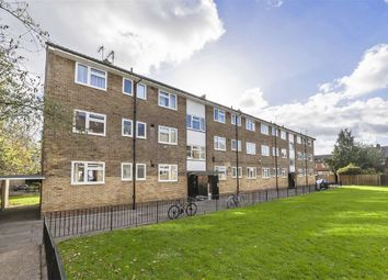 Thumbnail 3 bed flat for sale in Pearscroft Road, London