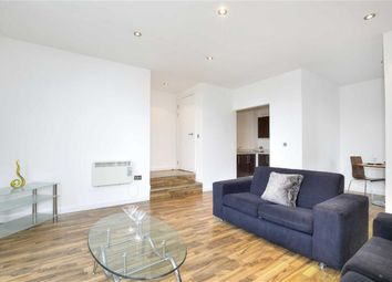 Thumbnail 2 bed flat for sale in Velocity, Apt 21, City Point, City Centre